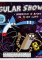 regular-show-mordecai-and-rigby-8-bit-land-boxart-145x148