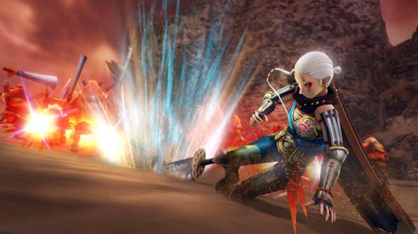 Hyrule-Warriors-1
