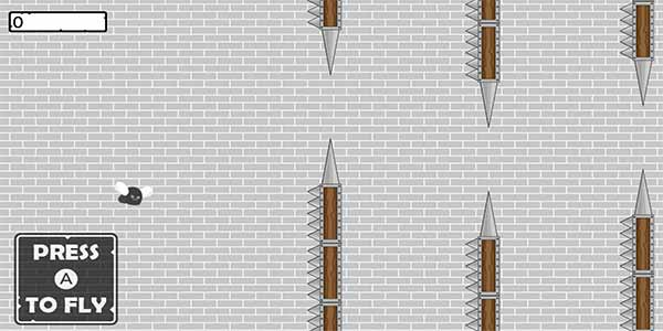 spikey-walls-screenshot