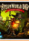 Steamworld-digCover