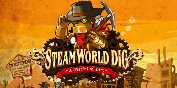 steamworld-digTB.png