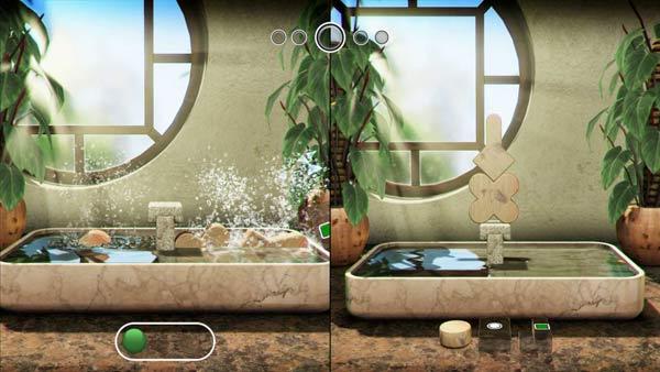 art-of-balance-multiplayer-splitscreen