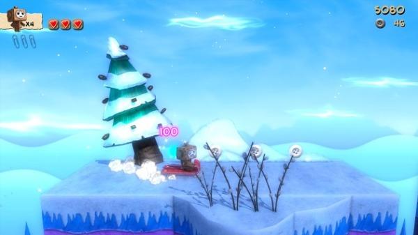 paper-monsters-recut-snow