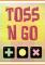 Toss-N-GoCover