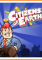 Citizens-of-Earth-Cover