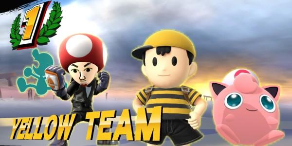 WiiU_screenshot_TV_0144F