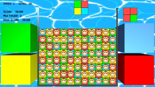 WiiU_screenshot_TV_01A86