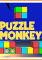 Puzzle-Monkeys