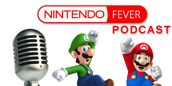 NintendoFever_podcast_feature_image
