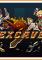214-Excave Logo