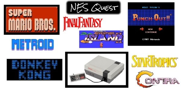 NES_Quest_Logo