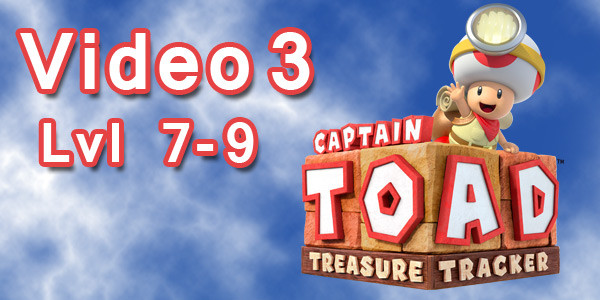 captain-toad-video-bumper-video3