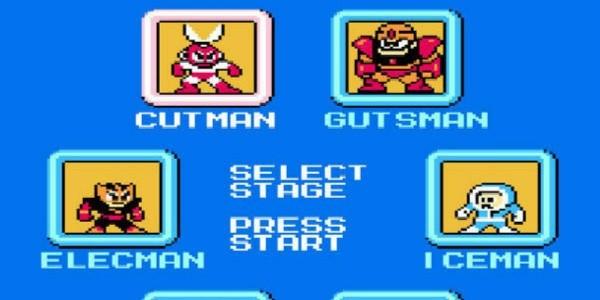 Mega_Man_Screen1
