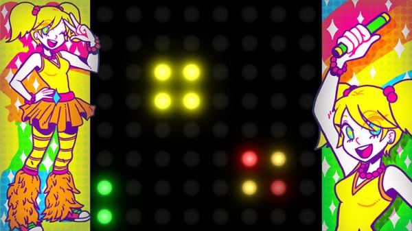 Dot-Arcade1