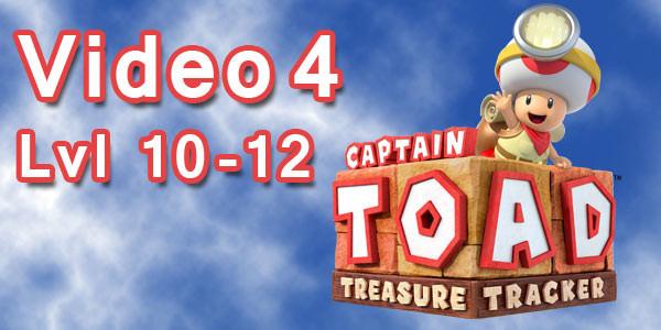 captain-toad-treasure-tracker-video-4-feature