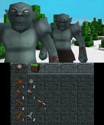 cube_creator_3d1