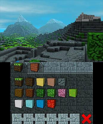 cube_creator_3d2