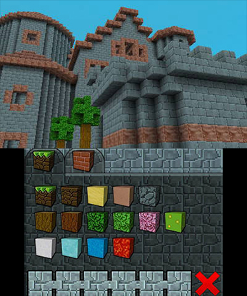 cube_creator_3d3