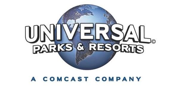 Universal_Parks_Resorts