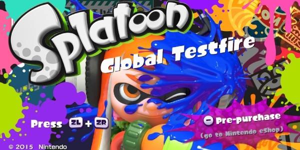 Global_Testfire