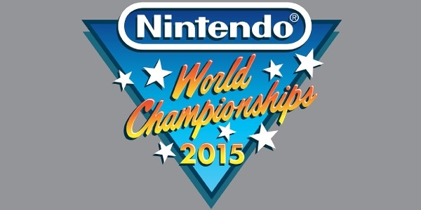 Nintendo_World_Championships_2015