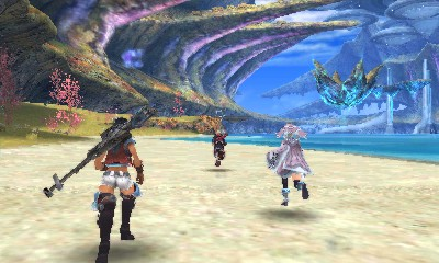NewN3DS_XenobladeChronicles3D_screenshots_01_bmp_jpgcopy