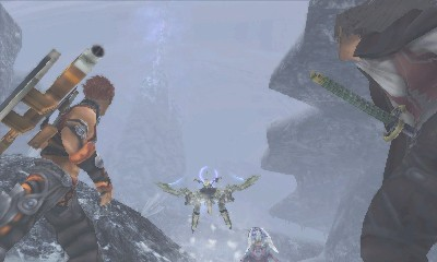 NewN3DS_XenobladeChronicles3D_screenshots_05_bmp_jpgcopy