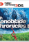 Xenoblade_Chronicles_3D_Icon