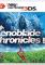 Xenoblade_Chronicles_3D_Icon