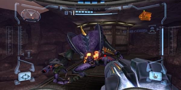Metroid_Prime_Screenshot2