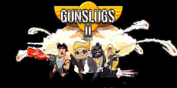 gunslugs2