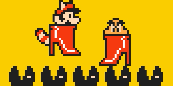Super_Mario_Maker_Art