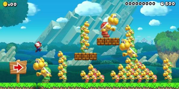 Super_Mario_Maker_screen3