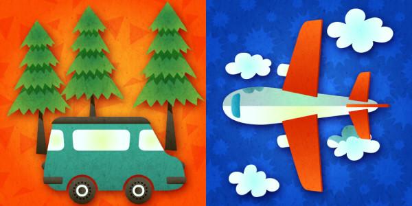splatfest_car_vs_plane