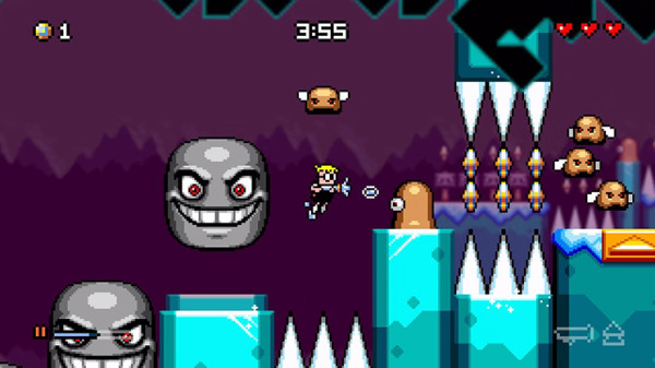 mutant_mudds_super_challenge_screen1