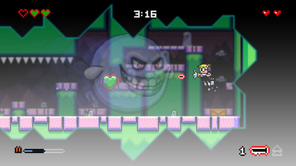 mutant_mudds_super_challenge_screen2