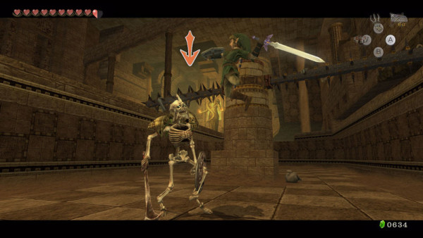 WiiU_TLOZTwilightPrincessHD_screen_02