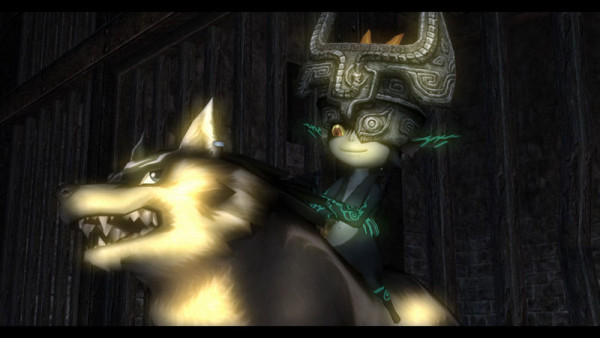 WiiU_TLOZTwilightPrincessHD_screen_05