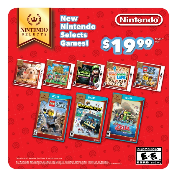 new_nintendo_selects_full
