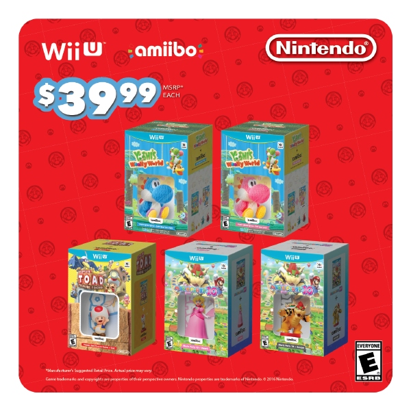 wii_u_game_amiibo_bundles