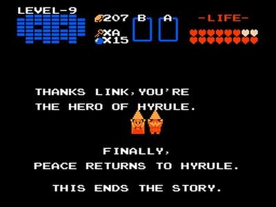 legend_of_zelda_nes_ending