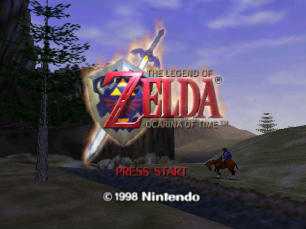 39911-legend_of_zelda_the_-_ocarina_of_time_europe_enfrde-1