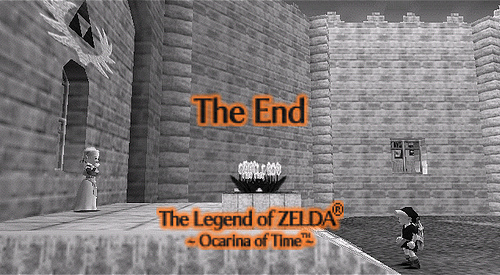 zelda-n64-the-end